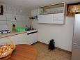 Kitchen - House K-11034 - Vacation Rentals Velo Zvirje (Brač) - 11034