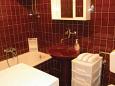 Bathroom 2 - House K-11038 - Vacation Rentals Brna (Korčula) - 11038