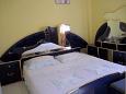Bedroom 1 - Apartment A-11039-a - Apartments Brist (Makarska) - 11039