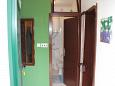 Bathroom - Apartment A-11041-a - Apartments Arbanija (Čiovo) - 11041