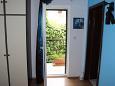 Bedroom 1 - Apartment A-11041-a - Apartments Arbanija (Čiovo) - 11041