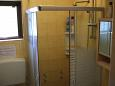 Bathroom - House K-11042 - Vacation Rentals Ražanj (Rogoznica) - 11042