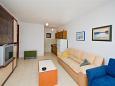 Living room - Apartment A-11045-a - Apartments Mimice (Omiš) - 11045
