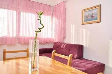 Apartment A-11053-d - Apartments Kaštel Stari (Kaštela) - 11053