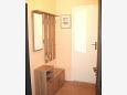 Hallway - Apartment A-11059-a - Apartments Split (Split) - 11059