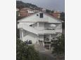 Apartments Banjol (Rab) - 11060