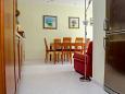 Hallway - Apartment A-11072-a - Apartments Split (Split) - 11072