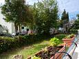 Courtyard Split (Split) - Accommodation 11072 - Apartments in Croatia.