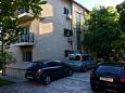 Property Split (Split) - Accommodation 11072 - Apartments in Croatia.