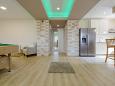 Hallway 2 - House K-11073 - Vacation Rentals Dubravka (Dubrovnik) - 11073