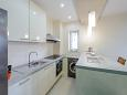 Kitchen 2 - House K-11073 - Vacation Rentals Dubravka (Dubrovnik) - 11073