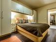 Bedroom 2 - House K-11073 - Vacation Rentals Dubravka (Dubrovnik) - 11073