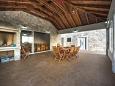 Terrace - House K-11073 - Vacation Rentals Dubravka (Dubrovnik) - 11073