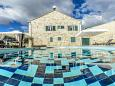 Property Dubravka (Dubrovnik) - Accommodation 11073 - Vacation Rentals with pebble beach.