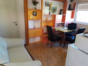 Apartment A-11075-b - Apartments Vinišće (Trogir) - 11075