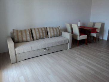 Apartment A-11078-c - Apartments Brist (Makarska) - 11078