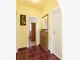 Hallway 1 - House K-11079 - Vacation Rentals Kašić (Šibenik) - 11079