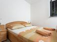 Bedroom - Apartment A-1108-g - Apartments Mavarštica (Čiovo) - 1108