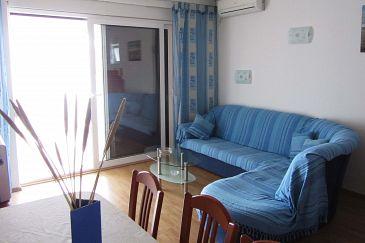 Apartment A-11082-a - Apartments Banjol (Rab) - 11082