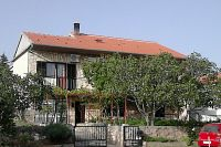 Maslenica Apartments 11089
