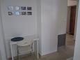 Hallway - Apartment A-11094-c - Apartments Zatoglav (Rogoznica) - 11094