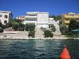 Property Zatoglav (Rogoznica) - Accommodation 11094 - Apartments near sea.