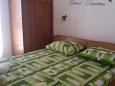 Sveta Nedilja, Bedroom 1 u smještaju tipa apartment, dopusteni kucni ljubimci i WIFI.