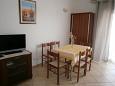 Dining room - Apartment A-11102-a - Apartments Mavarštica (Čiovo) - 11102