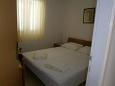 Bedroom 2 - Apartment A-11102-a - Apartments Mavarštica (Čiovo) - 11102
