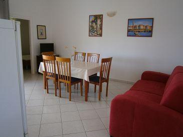 Apartment A-11102-b - Apartments Mavarštica (Čiovo) - 11102
