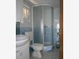 Bathroom - Apartment A-11102-c - Apartments Mavarštica (Čiovo) - 11102