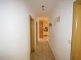 Hallway - Apartment A-11103-a - Apartments Poljica (Trogir) - 11103