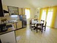Dining room - Apartment A-11103-b - Apartments Poljica (Trogir) - 11103