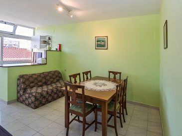 Apartment A-11118-a - Apartments Split (Split) - 11118