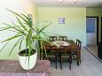 Dining room - Apartment A-11118-a - Apartments Split (Split) - 11118