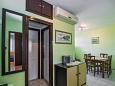 Hallway - Apartment A-11118-a - Apartments Split (Split) - 11118