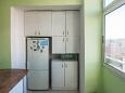 Kitchen - Apartment A-11118-a - Apartments Split (Split) - 11118