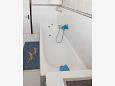 Bathroom - Apartment A-11118-a - Apartments Split (Split) - 11118
