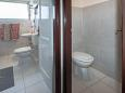Toilet - Apartment A-11118-a - Apartments Split (Split) - 11118
