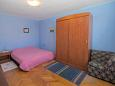Bedroom 1 - Apartment A-11118-a - Apartments Split (Split) - 11118