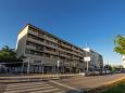 Property Split (Split) - Accommodation 11118 - Apartments with sandy beach.