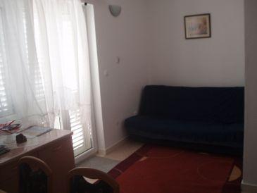 Apartment A-11120-b - Apartments Banići (Dubrovnik) - 11120