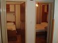 Hallway - Apartment A-11120-b - Apartments Banići (Dubrovnik) - 11120