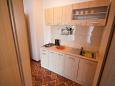 Kitchen - Apartment A-11121-a - Apartments Umag (Umag) - 11121
