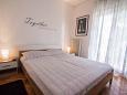Bedroom - Apartment A-11121-a - Apartments Umag (Umag) - 11121
