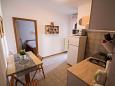 Dining room - Apartment A-11121-b - Apartments Umag (Umag) - 11121