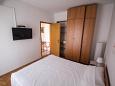 Bedroom - Apartment A-11121-b - Apartments Umag (Umag) - 11121
