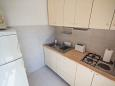 Kitchen - Apartment A-11121-c - Apartments Umag (Umag) - 11121