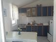 Kitchen - Apartment A-11123-a - Apartments Vir (Vir) - 11123