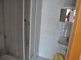 Bathroom - Apartment A-11123-a - Apartments Vir (Vir) - 11123